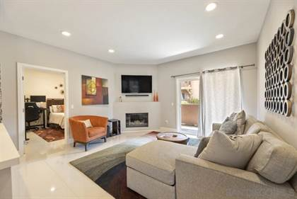 Residential for sale in 17161 Alva Road 614, San Diego, CA, 92127