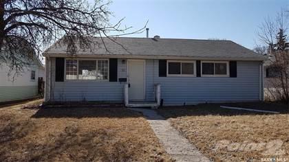 Residential Property for sale in 625 Williams STREET, Regina, Saskatchewan, S4T 6B3