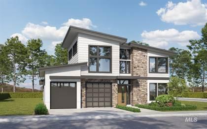 Residential Property for sale in 6946 E La Cuesta Street, Boise City, ID, 83716