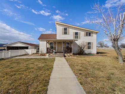 Residential Property for sale in 1195 19 Road, Fruita, CO, 81521