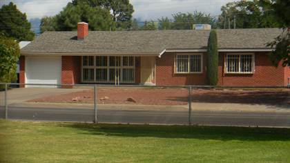 Residential Property for rent in 2806 SAN PEDRO Drive NE, Albuquerque, NM, 87110