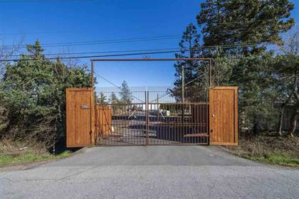 Vacant Land for sale in 2880 64 STREET, Delta, British Columbia, V4L2N7