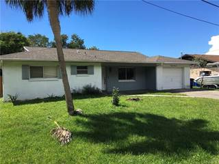 Single Family for sale in 1400 SE 5th Avenue, Crystal River, FL, 34429