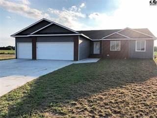 Single Family for sale in 20 Bluestem Dr, South Hutchinson, KS, 67505