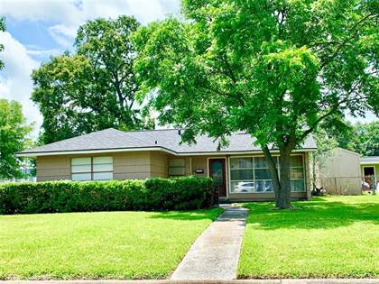 Residential Property for rent in 10350 Lafferty Oaks Street, Houston, TX, 77013