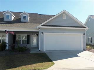 Condo for sale in 1005  Red Sky Lane 102, Murrells Inlet, SC, 29576