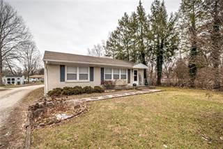 Single Family for sale in 85 South Lynhurst Drive, Indianapolis, IN, 46241