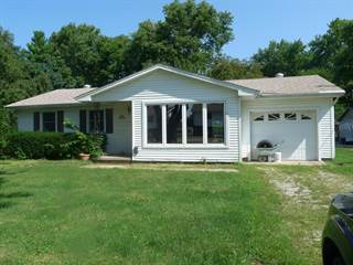 Single Family for sale in 308 Green, Rossville, IL, 60963