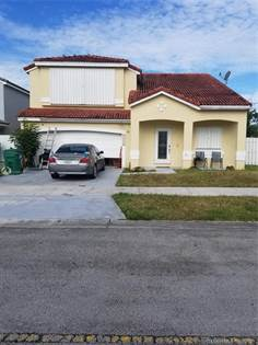 Residential Property for sale in 9680 SW 154th Pl, Miami, FL, 33196