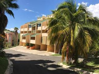 Single Family for sale in 0 705 VILLAS DE CAMPOMAR, Cabo Rojo, PR, 00622