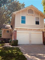 Condo for sale in 6 Morning Hill, Ballwin, MO, 63021