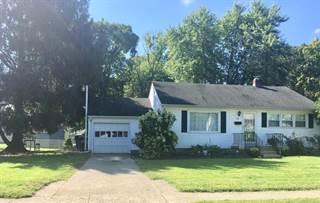 Single Family for sale in 11 Mitchell Avenue, Hamilton, OH, 45013