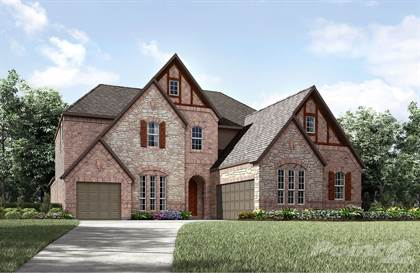 Singlefamily for sale in 201 Big Sky Circle, Roanoke, TX, 76262