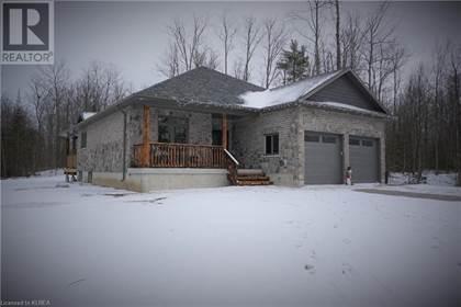 Single Family for sale in 76 LAMBS Road, Fenelon Falls, Ontario, K0M1N0