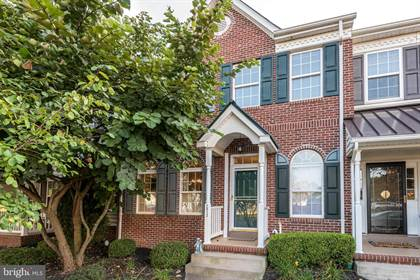 Residential Property for sale in 2012 HAYWARD AVENUE, Pennsburg, PA, 18073