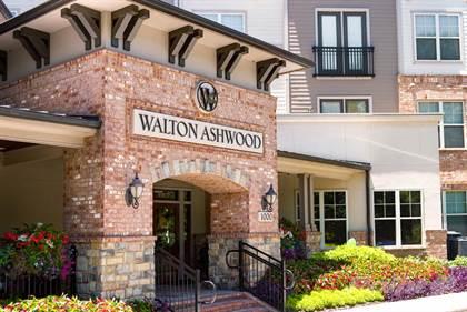 Apartment for rent in 1000 Ashwood Pkwy, Atlanta, GA, 30338
