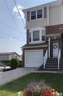 Residential Property for sale in 3074 Hylan Boulevard, Staten Island, NY, 10306