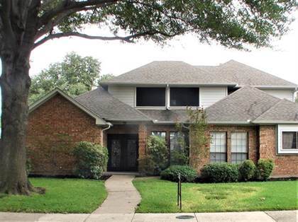 Residential Property for sale in 4128 Lawngate Drive, Dallas, TX, 75287