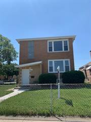 Single Family for rent in 3633 West 71st Street 2, Chicago, IL, 60629