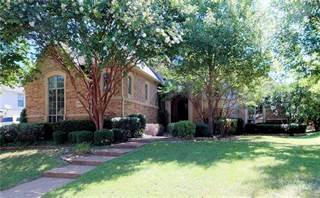 Single Family for sale in 5004 Joshua Drive, Flower Mound, TX, 75028