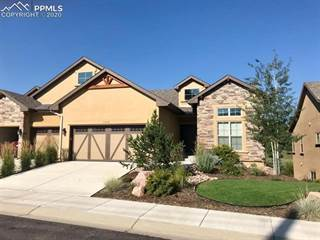 Townhouse for sale in 1312 Longs Point, Woodland Park, CO, 80863