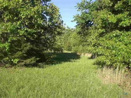 Lots And Land for sale in Xx Hwy VV, El Dorado Springs, MO, 64744