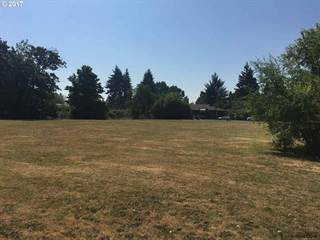 Comm/Ind for sale in 3835 River Rd, Eugene, OR, 97404