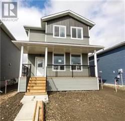 Single Family for sale in 13414 N 104A Street, Grande Prairie, Alberta