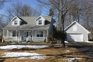 Single Family for sale in 15 Heritage Pl, Truro, Nova Scotia