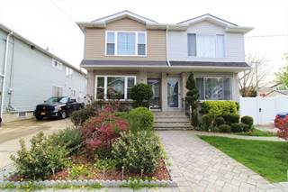 Single Family for sale in 17 Ovas Court, Staten Island, NY, 10312