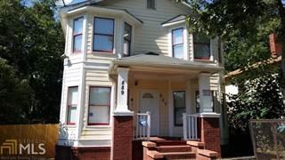 Single Family for sale in 889 Beckwith St, Atlanta, GA, 30314