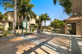 Condo for sale in 2310 Hosp Way 260, Carlsbad, CA, 92008