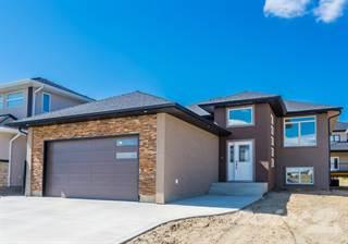 Residential Property for sale in 2203 Rosewood Drive, Saskatoon, Saskatchewan, S7V 0G2