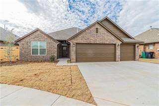 Single Family for sale in 13109 Rock Meadows Circle, Oklahoma City, OK, 73142