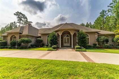 Residential Property for sale in 7 Fieldstone, Hattiesburg, MS, 39402