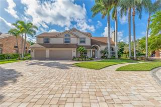 Single Family for sale in 22 Carrotwood CT, Fort Myers, FL, 33919