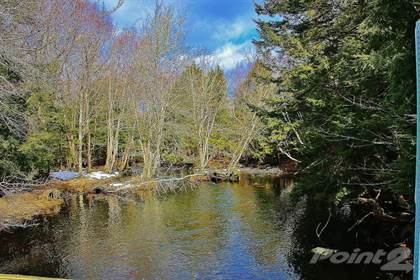 Lots And Land for sale in Lot Dick Theriault Road, Hassett, Hassett, Nova Scotia