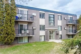 Apartment for sale in 3 - 104 104th Street West, Saskatoon, Saskatchewan