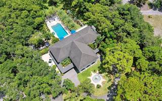 Single Family for sale in 4805 RIVERWOOD AVENUE, Sarasota, FL, 34231