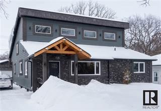 Single Family for sale in 130 Oakdean BLVD, Winnipeg, Manitoba, R3J3N6