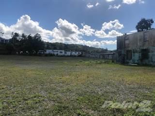 Land for sale in Bo Rio Canas, Caguas, PR, 00725