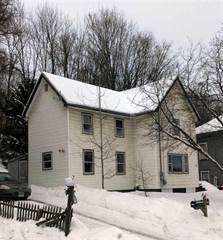 Single Family for sale in 91 Granite Street, Barre, VT, 05641
