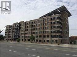 Condo for rent in 7400 MARKHAM RD 103, Markham, Ontario, L3S0C5