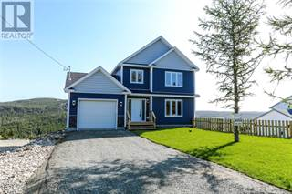 Photo of 229 Dogberry Hill Road, Portugal Cove - St. Philip's, NL