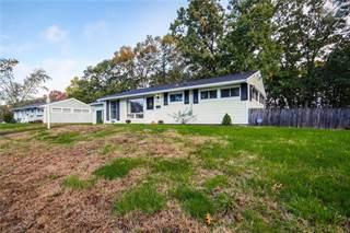 Single Family for sale in 116 Chatworth Avenue, Warwick, RI, 02886