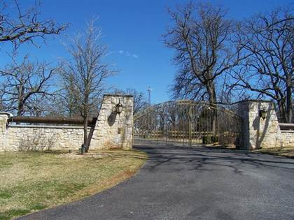 Lots And Land for sale in 4 Summit Oaks Circle, Denison, TX, 75020