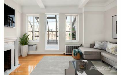 Coop for sale in 163 East 81st St PHC, Manhattan, NY, 10028