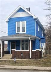 Multi-family Home for sale in 316 West 29th Street, Indianapolis, IN, 46208