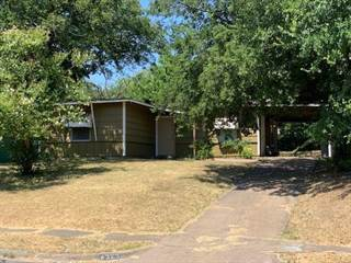 Single Family for rent in 4329 Utah Avenue, Dallas, TX, 75216