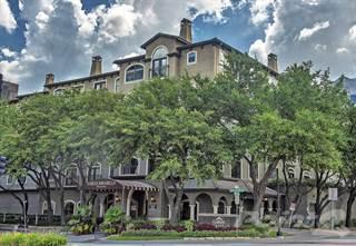 Apartment for rent in Gables Mirabella, Dallas, TX, 75204